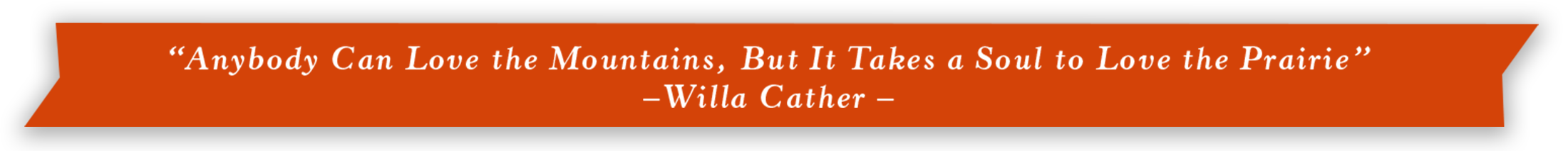 Pull-Quote-Willa-Cather-resized