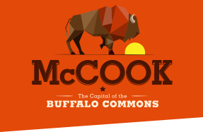 Visit McCook